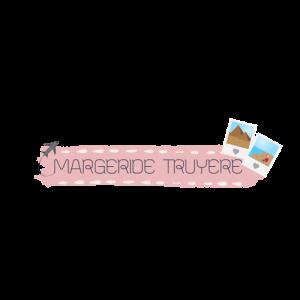 Margeride Truyere-logo
