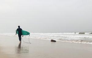 manche-surf-activite-nautique